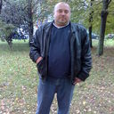 Фото fix_rovno