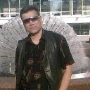 Фото Idigor