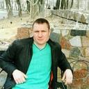Секс знакомства с мужчинами Смоленск