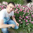 Фото 1308serg1308