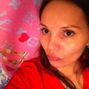 Сайт знакомств с женщинами Назарово