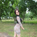 Фото Viktoriay