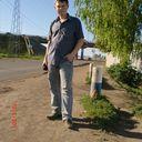 Фото аНдРюШа