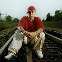 Фото Eminem
