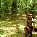 Фото игор