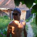 Фото slava4747