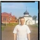Знакомства с мужчинами Юрьев-Польский
