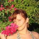 Сайт знакомств с девушками Белорецк