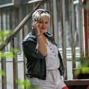 Сайт знакомств с женщинами Тольятти