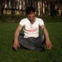 Фото volosatiy