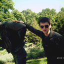 Фото Andrey