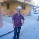Фото Ooooooooo