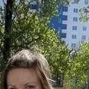 Фото Наталья