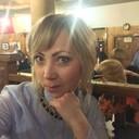 Сайт знакомств с женщинами Казань