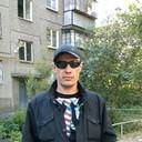 Фото Aleksei