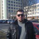 Фото зосим