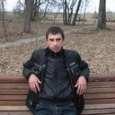 Фото Юрок