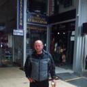 Фото 9000796457