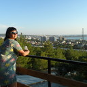 Сайт знакомств с девушками Снежинск