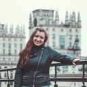 Фото Кудряшка_63