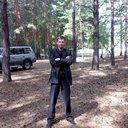 Фото sergik76