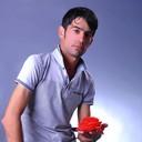 Фото Shavkatсhik