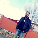 Фото Эльшан
