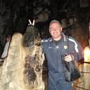 Знакомства Вилючинск, фото мужчины Денис, 39 лет, познакомится для флирта