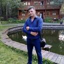 Сайт знакомств с мужчинами Александров