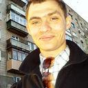 Фото denmilka