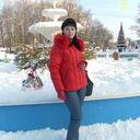Фото Kotenok55
