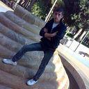 Фото kayfarik