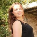 Знакомства Брянск, фото девушки Кристина, 33 года, познакомится