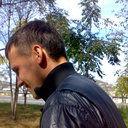 Фото IDIkomne