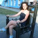Фото Vika