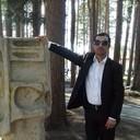 Фото muhiddin