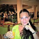 Знакомства Москва, фото девушки Татьяна, 26 лет, познакомится для любви и романтики, переписки
