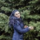 Фото миленькая