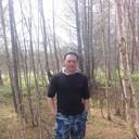 Знакомства с мужчинами Южно-Сахалинск