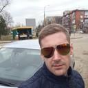 Фото Богдан