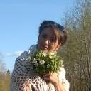 Знакомства с женщинами Бокситогорск