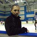 Фото Nevsky