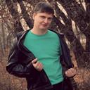 Фото Egor