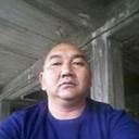 Фото Ташкын