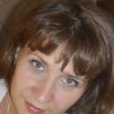 Сайт знакомств с женщинами Нижний Тагил