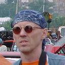 Знакомства Москва, фото мужчины Daemon_S, 43 года, познакомится для любви и романтики, cерьезных отношений