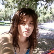 Туркменабад секс азиза, фото женщин частное минет