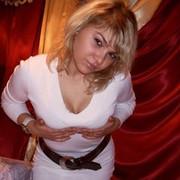 Секс в александровке кировоградская область