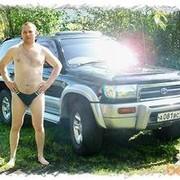 yaroslavl-znakomstva-dlya-seksa