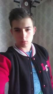 Юлиан
